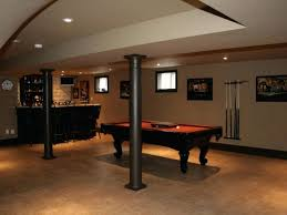 inside lighting. Basement Rec Room Ideas With Before And After Kitchen Remodels Bar Inside Lighting E