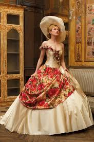 gold trimmed wedding dresses wedding short dresses