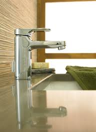 american standard polished brass bathroom faucets give your bathroom an upscale look that will have your guests talking