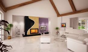 large size of living roompictures of modern rooms decorated track set spaces orated contemporary indoor lighting71 contemporary