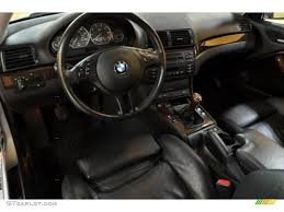 BMW Convertible 2001 bmw 330i coupe : Bmw 320 Coupe 2002 - reviews, prices, ratings with various photos