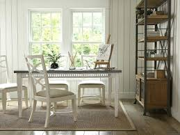 country contemporary furniture. Cottage Dining Room Country Furniture Solid Wood Bedroom Contemporary Stores I