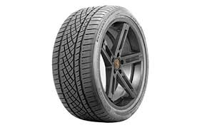 Ten Best Quiet Tires To Give You A Silent Drive 2019