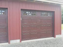 rustic garage doors fresh 92 best raynor garage doors images on