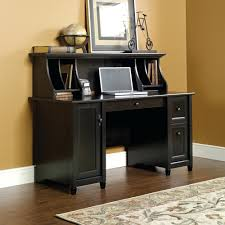 hutch desk desks for home staten officeworks combo . hutch desk ...
