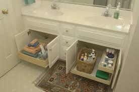 bathroom cabinet designs photos. Full Size Of Vanity:wall Beauty Organizer Diy Floating Vanity Ondisplay Makeup Bathroom Cabinet Designs Photos H