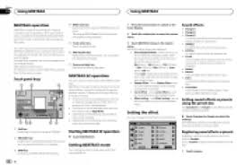 wiring diagram for a pioneer car stereo the wiring diagram Pioneer Deh Wiring Diagram pioneer deh 1600 wiring diagram wiring diagram and schematic design, wiring diagram pioneer deh wiring diagram for 1997 ram 1500