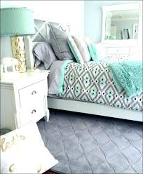 mint and c bedding mint green bed sheets aqua and c bedding full size of mint