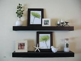 bedroom corner wall shelves decorative wall shelves for bedroom awesome decoration corner wall shelf floating shelves