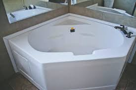 bathtub design mobile home bathtubs and surrounds for homes tub surround modern bathtub