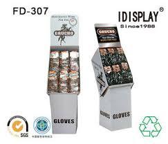 Cardboard Display Stands Australia Cardboard Floor Displays on sales Quality Cardboard Floor 57