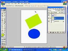 adobe photo 7 video lectures in urdu lesson 4