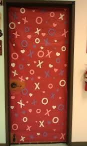 Valentine Door Decoration Ideas Valentines Board Decoration Ideas Cute Valentines Day Door