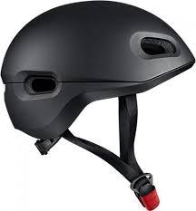 <b>Шлем Xiaomi Mi Commuter</b> Helmet, черный цена | pigu.lt