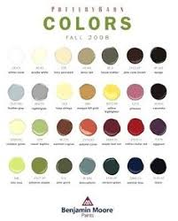 I Sherwin Williams FallWinter 2013 Color Palette Remember You Can Take Any  Color Swatch Of A Higher End Paint Company And Get It
