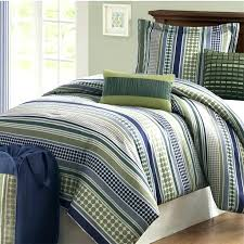 teen boy comforters baby boy quilt bedding boy comforter bedding sets boy quilt bedding sets on teen boy comforters amazing best boys comforter sets