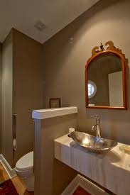 Indianapolis Bathroom Remodeling Multi Space Renovation In Spring Mill Indianapolis Wrightworks Llc