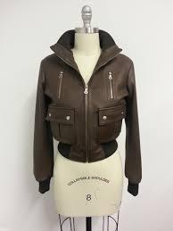 vest completely done jacket br