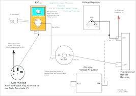 1998 dodge stratus wiring diagram dodge ram transmission dodge diesel alternator wiring min dodge voltage regulator wiring 98 dodge wiring diagram