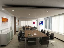 cool office interior design. Best Office Interiors Ideas Cool Office Interior Design