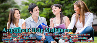 assignment help melbourne best experts assignment help melbourne