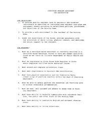 Resume Examples For Cna Cool Cna Resumes Samples Resume Nursing Assistant Resumes Samples Slintco