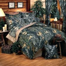 camo bed set queen comforter set queen topic to comforter sets king size duck approach camo bed