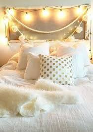 110 Best White & Gold Bedroom images in 2017   House decorations ...