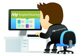 online english class and course eu blog online english class and course