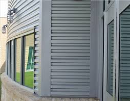 wave wall panels architectural building components pfc within corrugated metal building panels