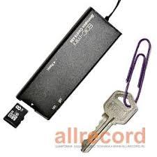 <b>Edic</b>-<b>mini Card 16 A95</b> купить по цене 11 500 руб