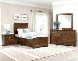 Bassett Bedroom Sets Bedroom Set Dining Room Furniture Youth Bedroom ...