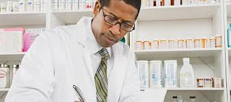 how to become a pharmaceutical rep how to become a pharmacist all allied health schools