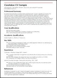 Sample Of A Resume Sample Of A Good Resume For Job With Hybrid
