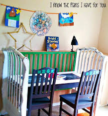 repurposed furniture for kids. Repurposed Furniture For Kids Inspirational Ways How To Old Cribs Ideas Homemade