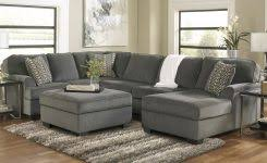 Kane s Furniture – 13 Reviews – Furniture Stores – 2526 Sw College