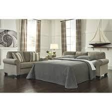 living room sets with sleeper sofa. allenport configurable living room set sets with sleeper sofa f
