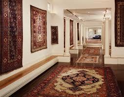 the dublin gallery circa 1993