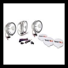 nissan navara d22 headlight wiring diagram wiring diagram nissan navara d40 headlight wiring diagram on d22 tail light