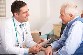 Six Tips for Improving Doctor Patient Communication Skills