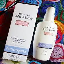 best moisturiser available in india for oily acne e skin