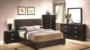 chocolate brown bedroom furniture. Glamorous Dark Brown Bedroom Furniture In Chocolate Sets Chocolate Brown Bedroom Furniture