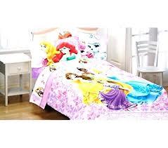 sofia bedding set princess comforter sets set full on the first twin sheets princess scrolls sofia the first crib bedding set