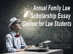 annual family law scholarship essay contest and scholarship program for law students x png annual family law scholarship essay contest and scholarship program for law students