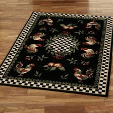 french country style rugs rugs ideas