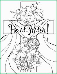 Astonishing Models Of Preschool Biblical Coloring Pages Coloring Pages