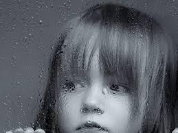 sad face hd wallpaper