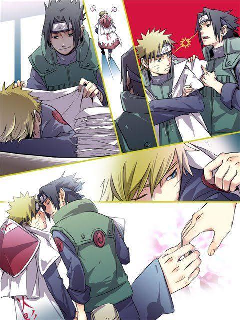 Quais casais você teria formado em Naruto?  - Página 5 Images?q=tbn:ANd9GcSTzApAQLdpoCNUnxPqwou9KeCD5r5oIrmCeg&usqp=CAU