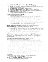 Business Financial Plan Template | Spartagen.org