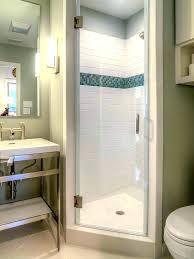 lovely bathroom shower stall tile designs charming small shower stall shower stall ideas for small bathrooms home design ideas tiled shower stalls bathroom